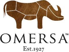 Omersa & Co