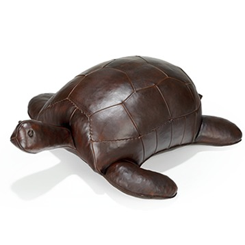 Galapagos Turtle Collection Omersa And Co